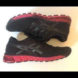 ASICS Gel Quantum 180 Sneakers 8.5